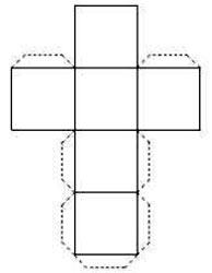 3plancube.jpg