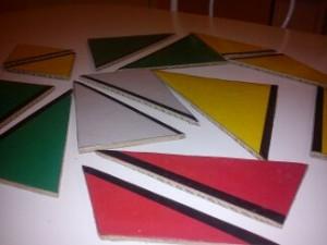triangles constructeur boite #1 dans géométrie 1341010728826-300x225