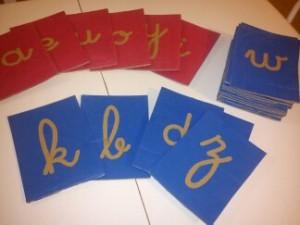 lettres rugueuses dans français 1341010876968-300x225