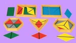 les triangles constructeurs. dans géométrie Sans-titre-11_2jpg-300x172
