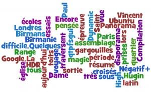 la boite à mots! dans français Mon_nuage-300x186
