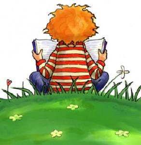 L'école : les non-dits dans articles instruction en famille gracon_lecture-ecf14-292x300